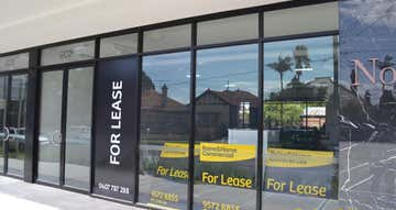 2/1 HARROW ROAD Bexley NSW 2207 - Image 1
