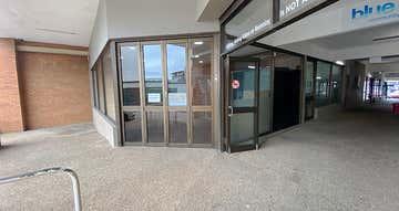 Shops 17 & 18/20 Gordon Street Coffs Harbour NSW 2450 - Image 1