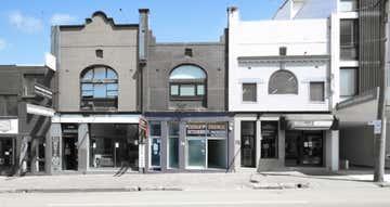 76 Parramatta Road Stanmore NSW 2048 - Image 1
