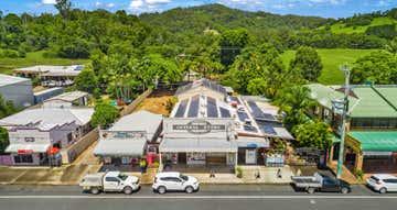 Burringbar General Store, 27 Broadway Burringbar NSW 2483 - Image 1