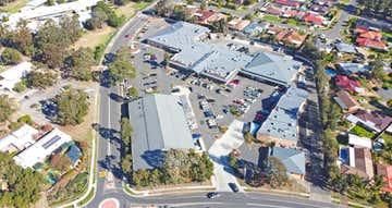 Shop 22 Erskine Park Shopping Village Erskine Park NSW 2759 - Image 1