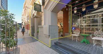 1/82 King Street Perth WA 6000 - Image 1
