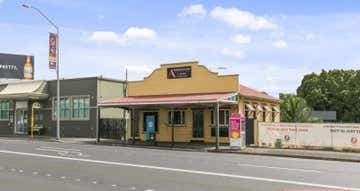 Whole, 25 Musgrave Road Red Hill QLD 4059 - Image 1