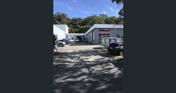 2/22 Industry Dr Tweed Heads South NSW 2486 - Image 1