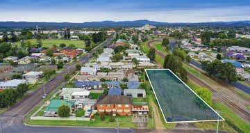 44-46 Stevenson Street Taree NSW 2430 - Image 1