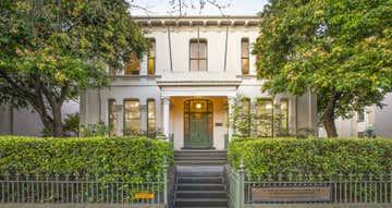 254-260 Albert Street, East Melbourne, 254-260 Albert Street East Melbourne VIC 3002 - Image 1