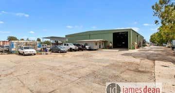 Unit 5, 217 Fleming Road Hemmant QLD 4174 - Image 1