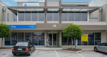 Suite 1 / 35 Cedric Street Stirling WA 6021 - Image 1