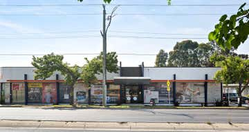 710 High Street Epping VIC 3076 - Image 1