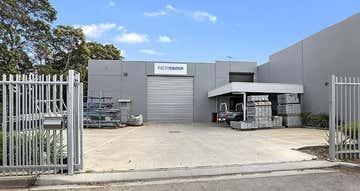 10 Ryeland Court North Geelong VIC 3215 - Image 1