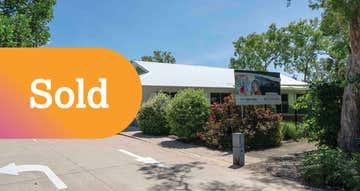 507 - 511 Davidson Street Port Douglas QLD 4877 - Image 1
