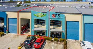 7/8 Riverland Drive Loganholme QLD 4129 - Image 1