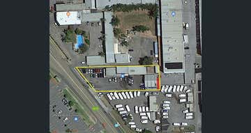 1520 Albany Highway Beckenham WA 6107 - Image 1