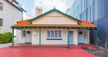 55 Labouchere Road South Perth WA 6151 - Image 1