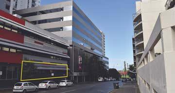 3/159 Adelaide Terrace East Perth WA 6004 - Image 1