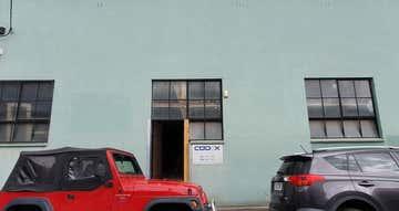 17 Down Street Collingwood VIC 3066 - Image 1