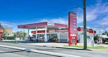 134 Blackstone Road Silkstone QLD 4304 - Image 1