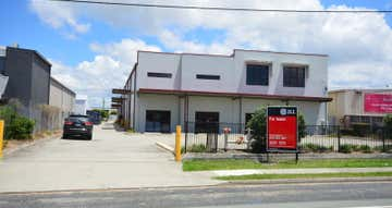 2/61 Kremzow Road Brendale QLD 4500 - Image 1