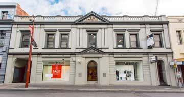 119 Collins Street Hobart TAS 7000 - Image 1