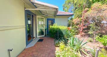 455 Great Western Highway Faulconbridge NSW 2776 - Image 1