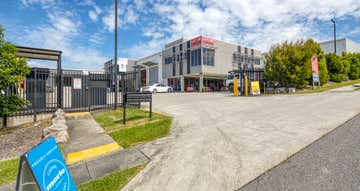 1a/31 Acanthus Street Darra QLD 4076 - Image 1