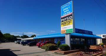 4/1420 Anzac Avenue Kallangur QLD 4503 - Image 1