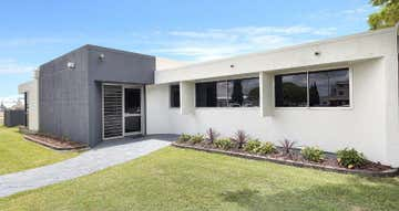 Building 20 Grenier Drive Archerfield QLD 4108 - Image 1