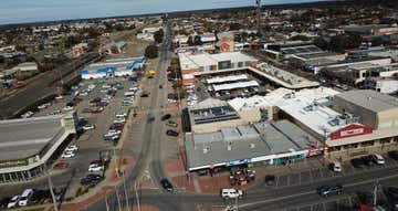 Echuca Square Shopping Centre, 26 Nish Street Echuca VIC 3564 - Image 1