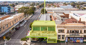 172 Sydney Road Brunswick VIC 3056 - Image 1