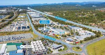 14 Millaroo Drive Helensvale QLD 4212 - Image 1