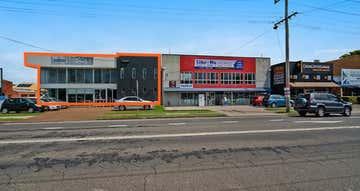 66 Broadmeadow Road Broadmeadow NSW 2292 - Image 1