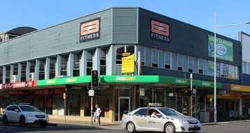 10/513-519 High Street Penrith NSW 2750 - Image 1