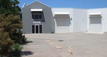 4/31 Sunset Avenue Warilla NSW 2528 - Image 1