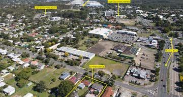 6+8 Mayes Avenue Logan Central QLD 4114 - Image 1