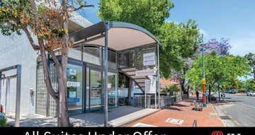 183 Melbourne Street North Adelaide SA 5006 - Image 1