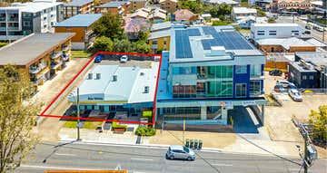 193 Cavendish Road Coorparoo QLD 4151 - Image 1