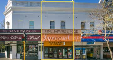 1286 Hay Street West Perth WA 6005 - Image 1