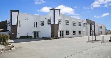 36 Kremzow Road Brendale QLD 4500 - Image 1