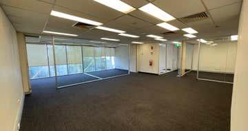 Unit 2a/L5, 121 Evans Road Salisbury QLD 4107 - Image 1
