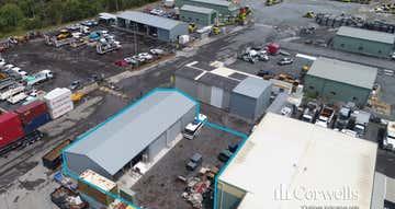 Empire Industrial Estate, 25 Stephens Way Yatala QLD 4207 - Image 1