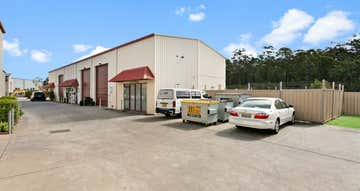 3/46 Sandringham Avenue Thornton NSW 2322 - Image 1