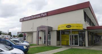 27 / 133 Kewdale Road Kewdale WA 6105 - Image 1
