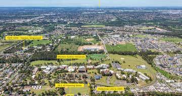 38-40 Manning Street Kingswood NSW 2747 - Image 1
