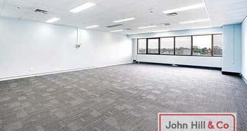 Lot 26, 504/74-76 Burwood Road Burwood NSW 2134 - Image 1