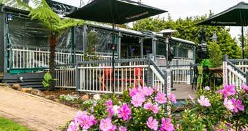 202 Main Street Montville QLD 4560 - Image 1
