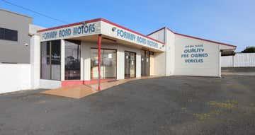 10 Formby Road Devonport TAS 7310 - Image 1