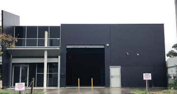 17 Louis Street Airport West VIC 3042 - Image 1