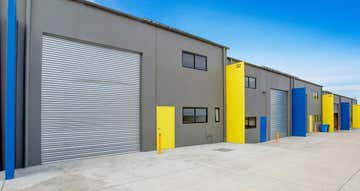 Unit 32, 17 Old Dairy Close Moss Vale NSW 2577 - Image 1