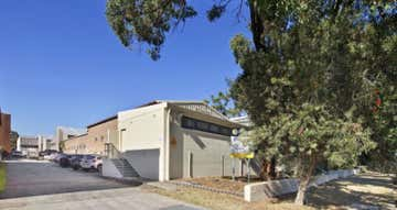 31 - 35 Newton Street N Silverwater NSW 2128 - Image 1