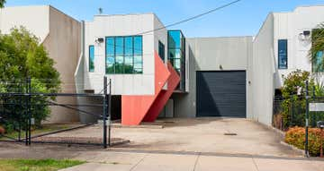 26 Production Drive Campbellfield VIC 3061 - Image 1